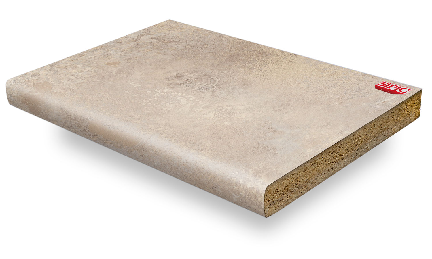 worktop-Calcite-Beige