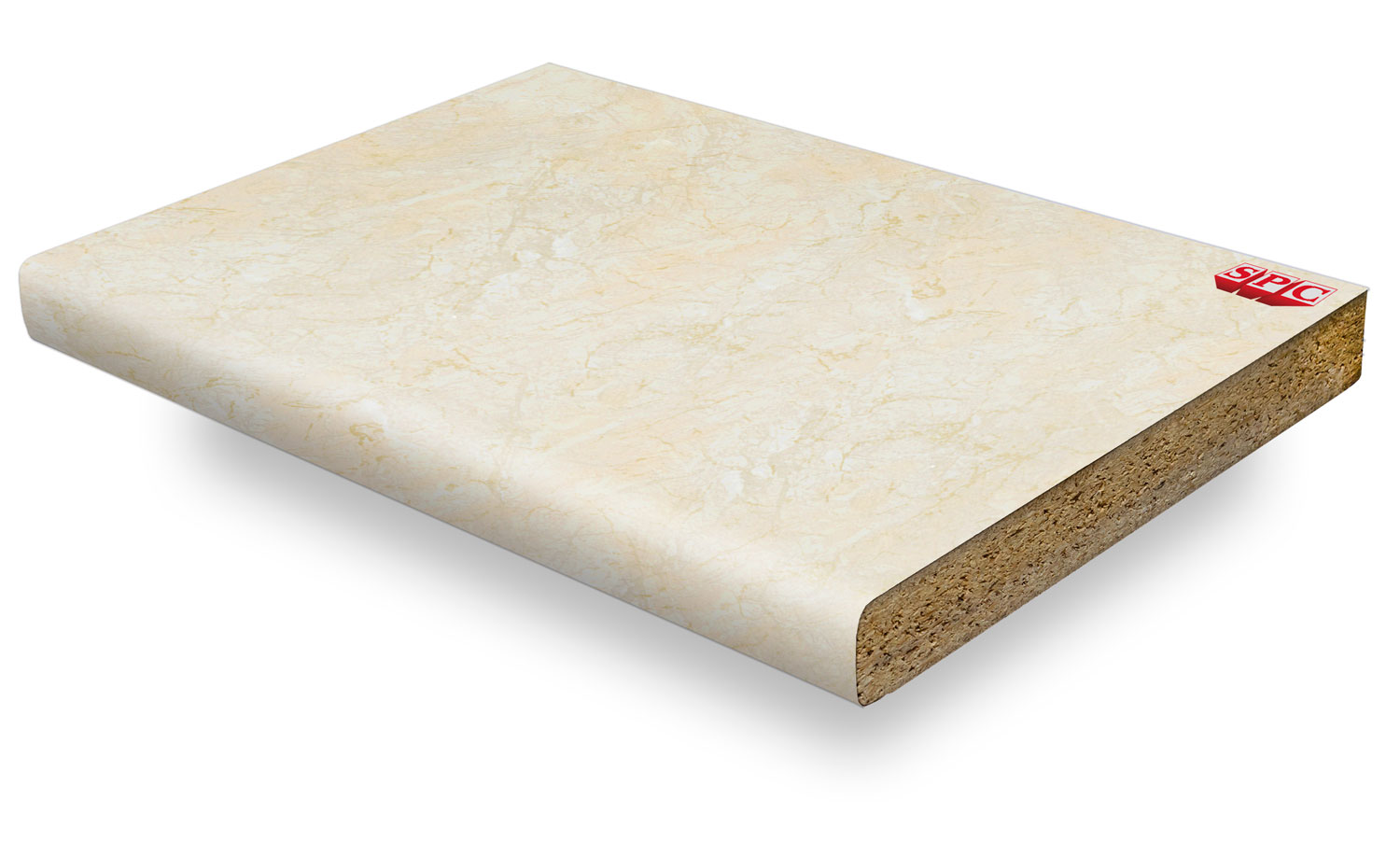 worktop-Light-Marble
