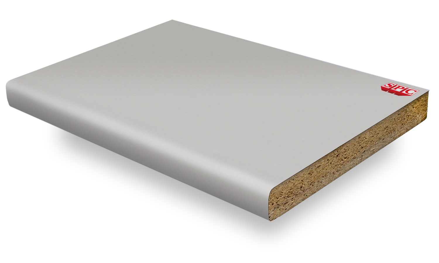 worktop-brushed-aluminium