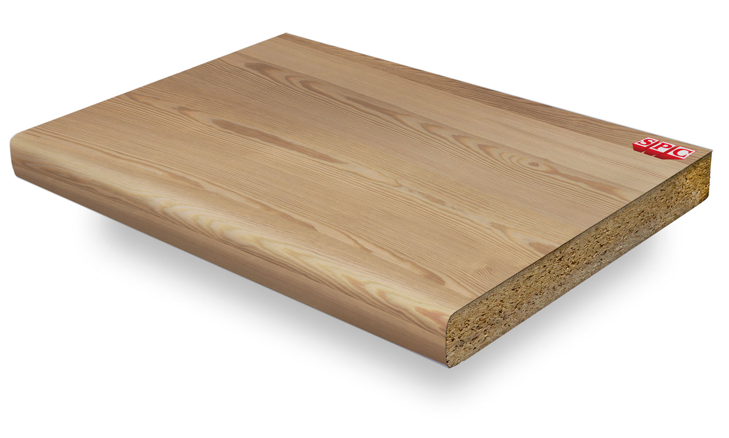 worktop-cottage-pine
