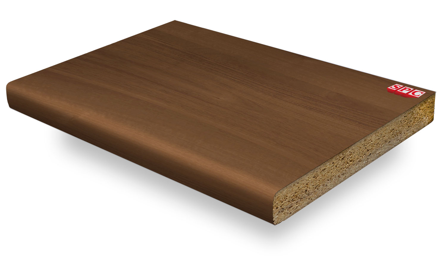 worktop-ecco-walnut