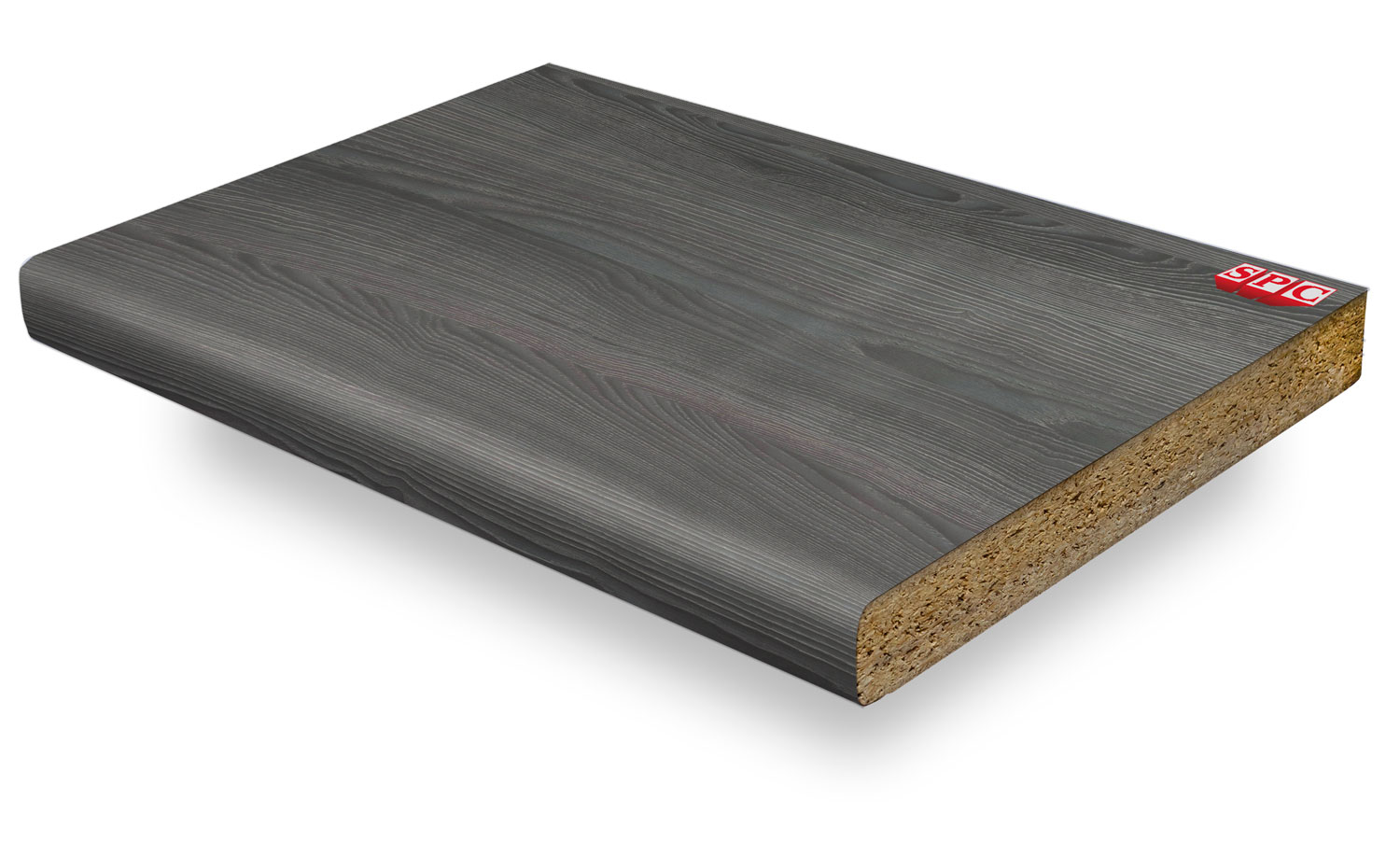 worktop-jacobsen-pine-black