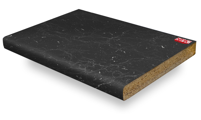 worktop-roma-marble
