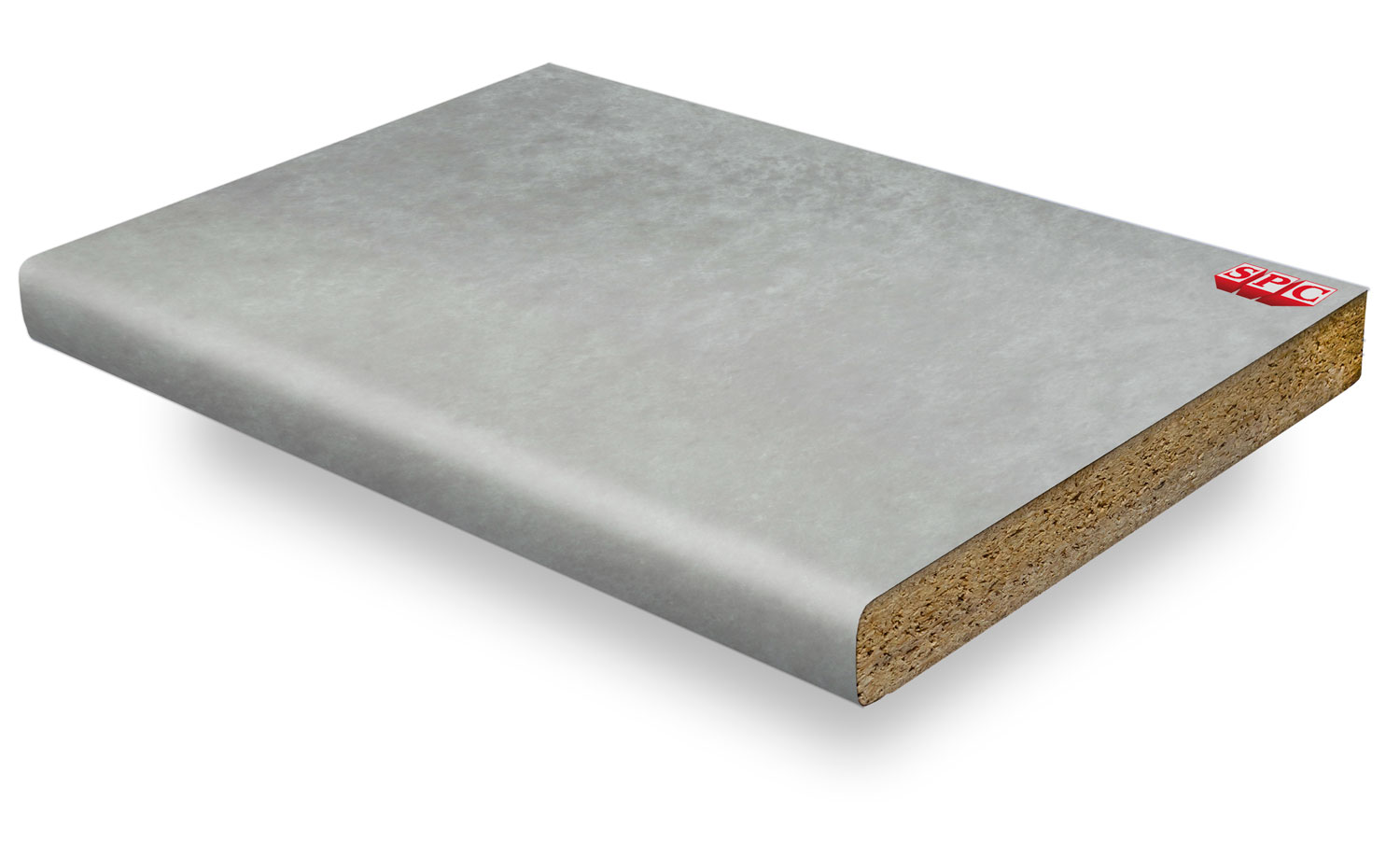 worktop-smooth-concrete