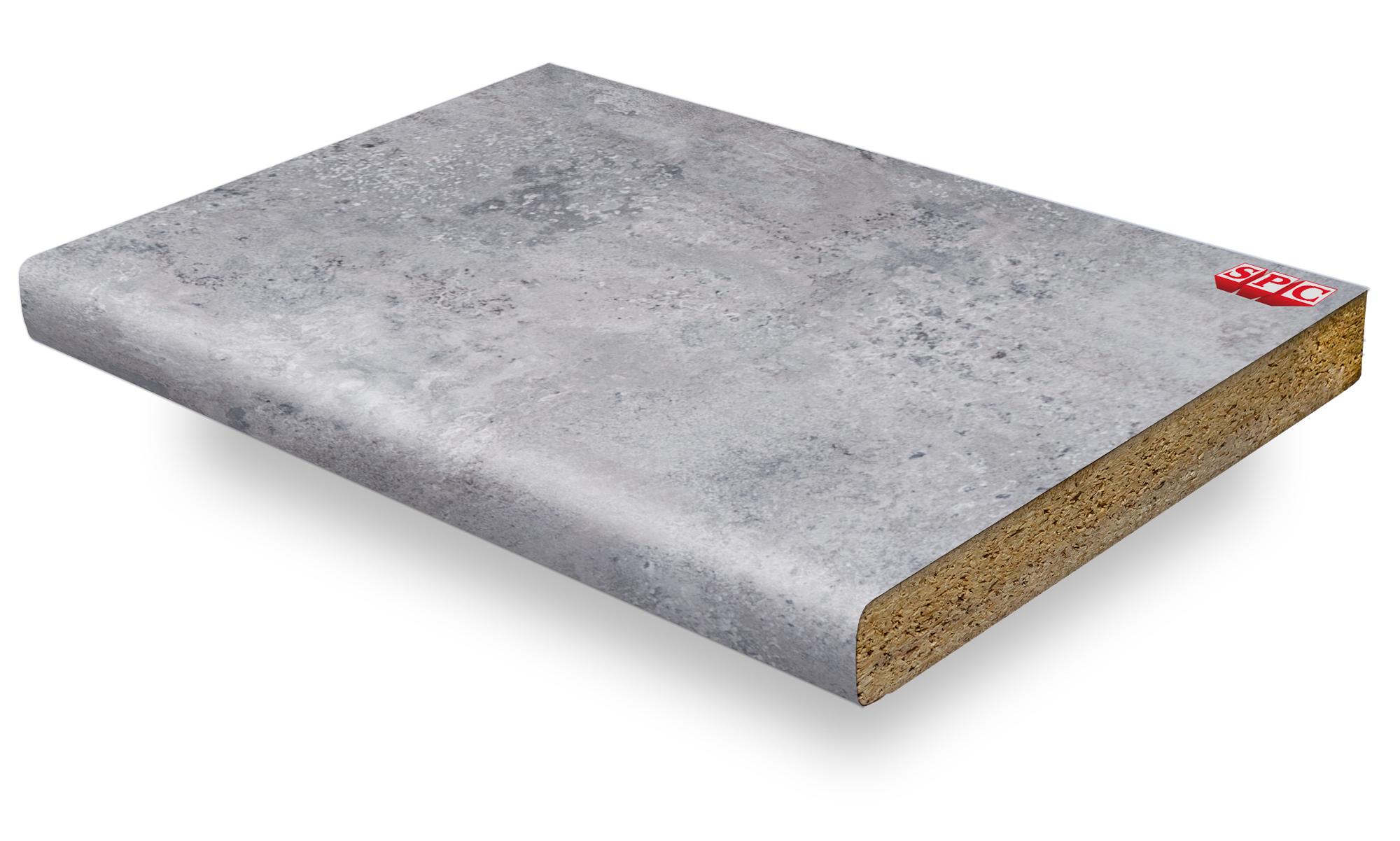 Calcite-Grey
