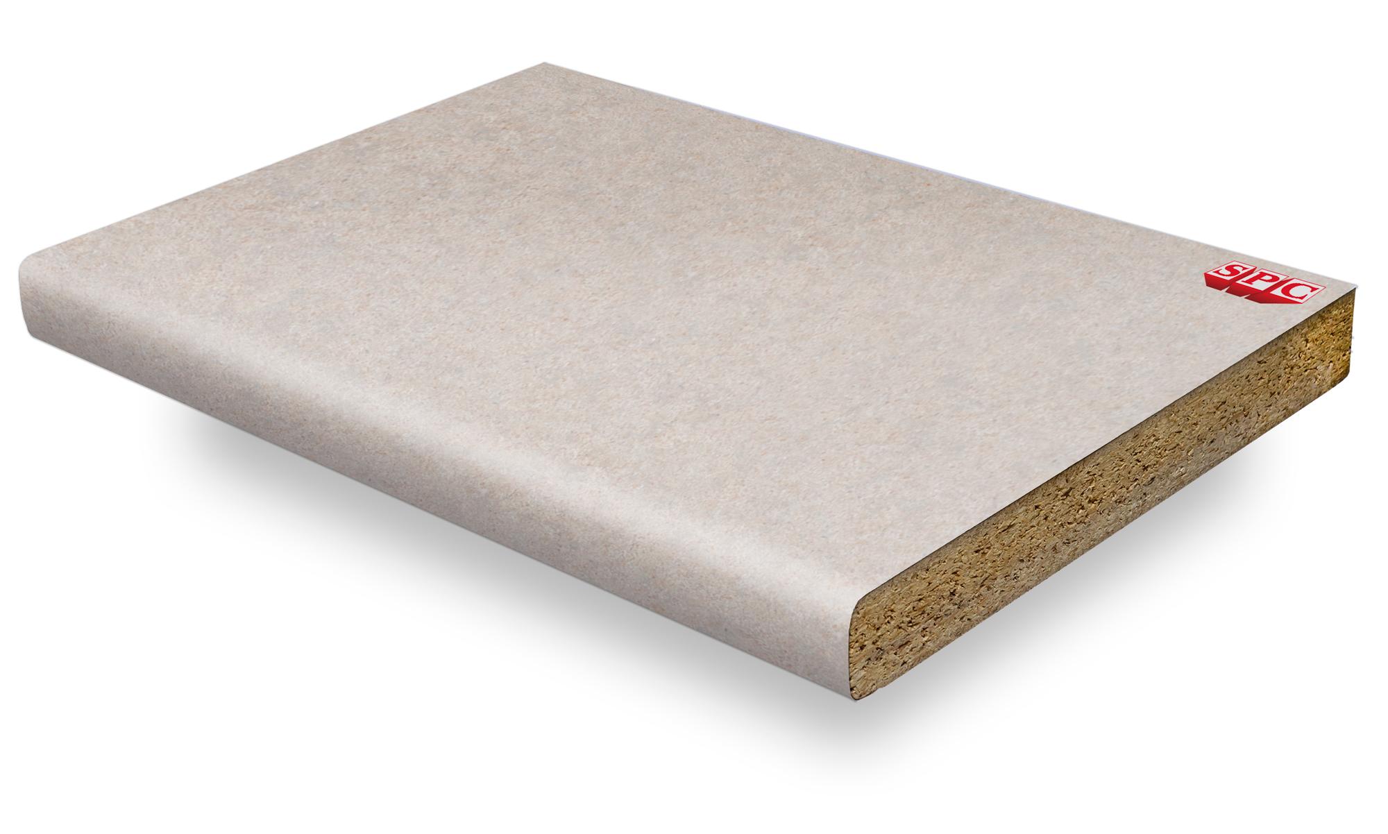 Natural-Sandstone